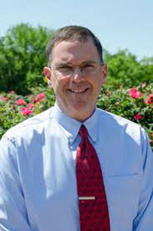 Dr. John K. Holzinger - Middletown & New Britain Periodontist