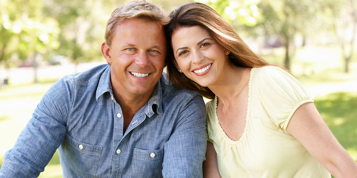 Holzinger Periodontics & Dental Implants